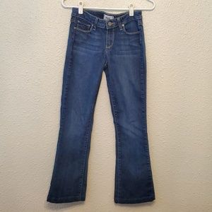 PAIGE Jean's size 26